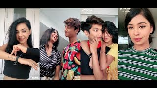 Tere Piya Mai New Romantic Tik Tok Video Songby Best Tik Tok 00