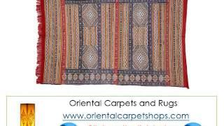 Memphis Oriental Rug Shop