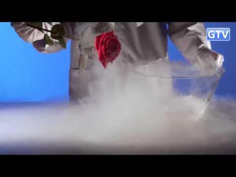 ochishenie-spermi-posle-himii