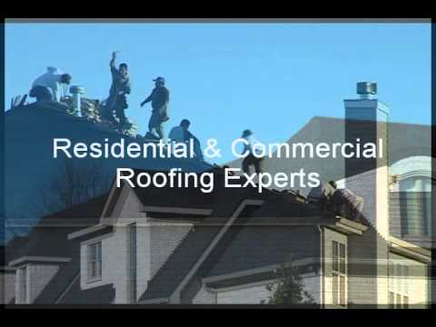 Chattanooga-roofing.wmv