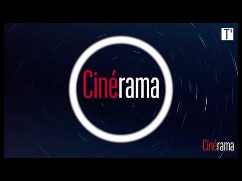 """Cinérama : """"Detroit"""" de Kathryn Bigelow et """"L'Atelier"""" de Laurent Cantet"""