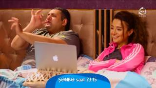 Anons (Azad Azerbaycan TV HD 13.07.2017)