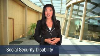 Elrod Alabama Consumer Credit Counseling call 1-800-254-4100