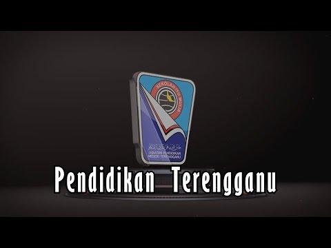 BTPN Terengganu 2017 | Lagu Pendidikan Terengganu