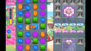 Candy Crush Saga Level 751 CE