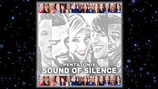 The Sound Of Silence - Pentatonix arr. Mac Huff (SATB Cover by APEX Team)