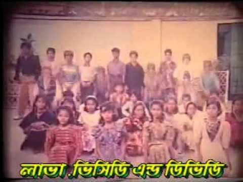 Jodi Manusher Moto Manush Hote Chaw- Andru Kishor