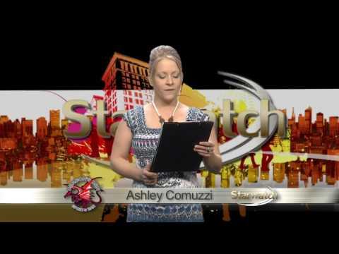 Starwatch: Chrisley Knows Best star injured in car accident