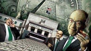 Bilderberg - Eine Verschwörung gegen die Menschheit?