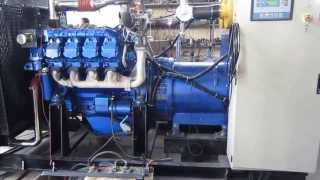 300kw DEUTZ natural gas/biogas generator set-DEUTZ 300 кВт природного газа генератор(Email:generatorset731@gmail.com 300KW DEUTZ V8 series gas engine WOODWARD lean burn control system(E3) Generating set general Model 300GFT ..., 2013-05-17T06:25:15.000Z)