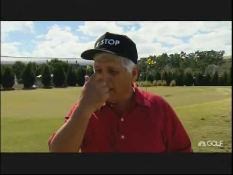 Greatest chipping lessons