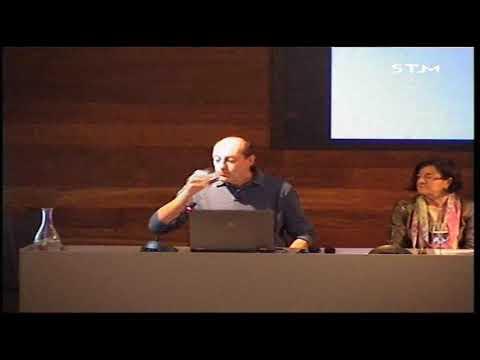 Josetxo Pomposo / Imitando a la naturaleza: nanotecnología de macromolécula individual