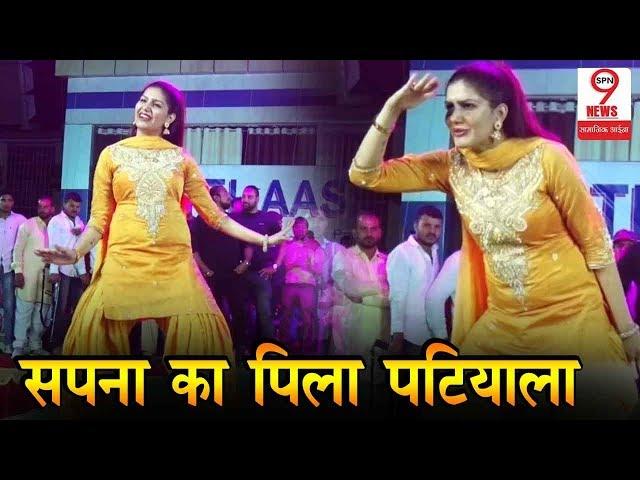 Sapna Choudhary ?? ????? ?? ??????? ??? ????? ?????? ????? | Sapna Choudhary Dance