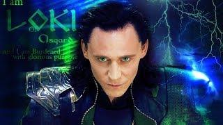 Baixar A Loki Visszavág