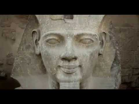 Ancient Knowledge  3  Monuments & Megaliths, Ley Lines Earth's Energy Grid