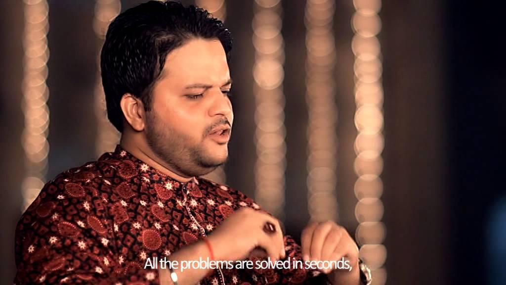 ALI SHAOOR KI SARHAD MAI ASAKA BHI NAHI| WAJHI HASSAN ZAIDI |  MANQABAT ALBUM 2015-16