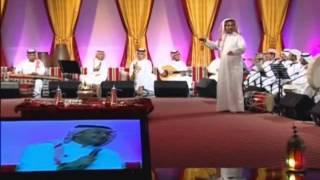 عبدالمجيد عبدالله رحمان يارحمان جلسات وناسه فيديو
