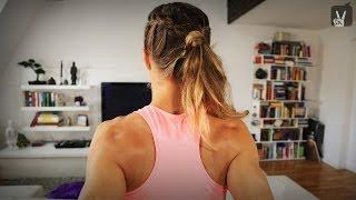 Sexy Back Workout: Dein Fitness Training für einen schönen Rücken