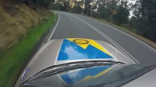 Video 1976 Saab 99 EMS 16 Valve Sport & Rally (HD) download MP3, 3GP, MP4, WEBM, AVI, FLV April 2018