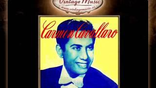 Carmen Cavallaro -- Tonight We Love, Based On Tchaikovsky Piano (VintageMusic.es)