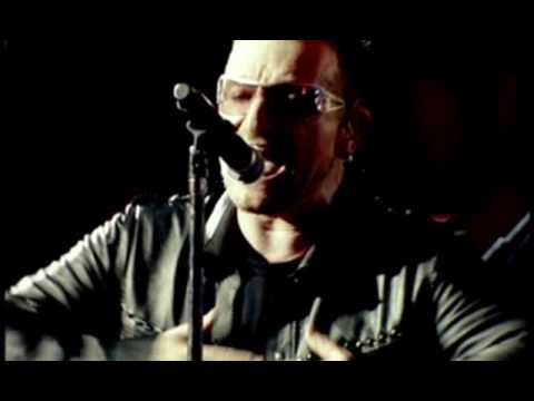 U2 - Where The Streets Have No Name - Live at the Rose Bowl mp3