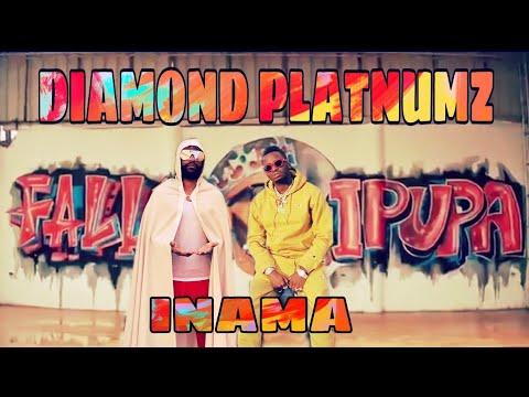 diamond-platnumz-ft-fally-ipupa---inama-(official-video-dance)