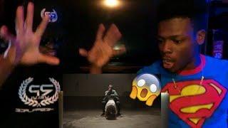 Baixar Ar'mon and Trey - Drown (OFFICIAL MUSIC VIDEO) *REACTION!!!*