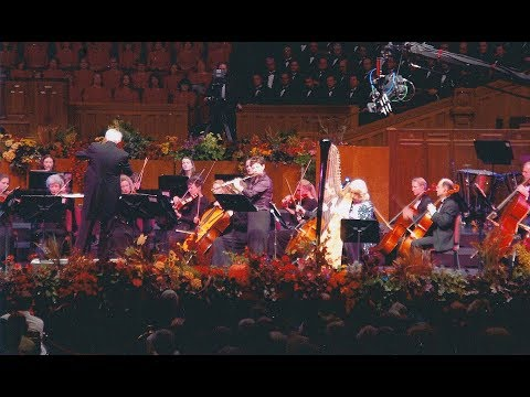 W.A. Mozart Flute Harp Music Concerto K 299 - 2nd Movement Andantino - Live Solo Classical Concert