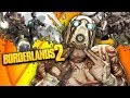 How to download and crack BORDERLAND 2