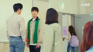 Download Mp3 New Korean Mix Hindi Songs ❤ Korean Love Story ❤ Dating Class 💕 Gudang lagu