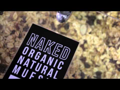 Naked Foods, Organic Health Foods Bondi Junction HD
