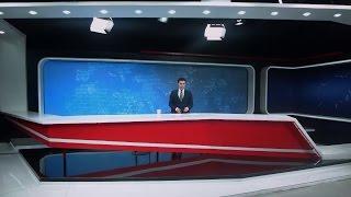 TOLOnews 10pm News 04 December 2016 / طلوع نیوز، خبر ساعت ده، ۱۴ قوس ۱۳۹۵