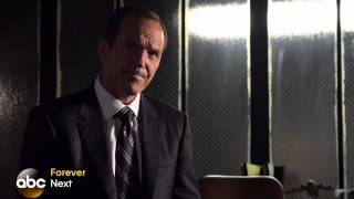 "Marvel's Agents of SHIELD 2x02 Promo ""Heavy is the Head"" (HD)"