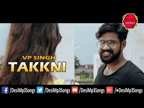 Latest Punjabi Takkni Song Download in Full HD