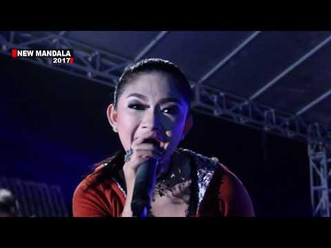 RATNA ANTIKA SETEL KENDO NEW MANDALA LIVE PALANG TUBAN 2017