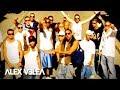 Download Alex Velea feat. Connect-R - Dragoste La Prima Vedere | Videoclip Oficial
