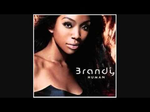BRANDY - TRUE