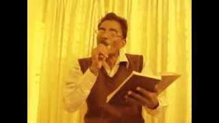 bangla folk song মৃত বউর প্রতি সামীর আবেগ polligeti abdul alim song