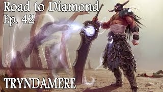 """RANKED 