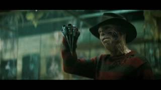A Nightmare On Elm Street 2010 // Making Of -German- [HD]