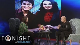 TWBA: Donita Rose shares how her marriage failed