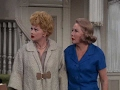 The Lucy Show   S02E27   Lucy Is a Process Server