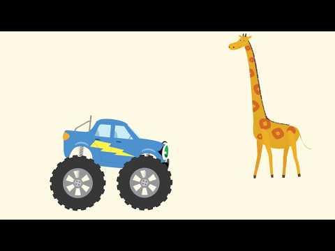 Мультфильм про льва зебру бегемоты смотреть мультфильм онлайн