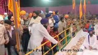 Maa Sant Baba Ranjit Singh Ji (Dhadrian Wale) Must Watch Part 2