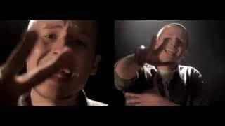 ROYALFAM // EINS UND EINS SIND VIER // Official Video (Splash VBT 2014 Halbfinale HR)
