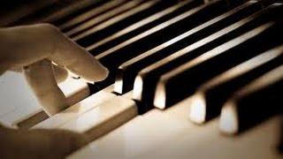 """RECIBE TODA LA GLORIA """"CREO EN TI"""" - KARAOKE - PISTA - CON LETRA (VIDEO COMPLETO) ♫ INSTRUMENTAL ♫"""