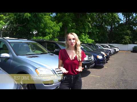 Used Cars In Philadelphia | PA Auto Sales | Used Car Dealership In Philadelphia