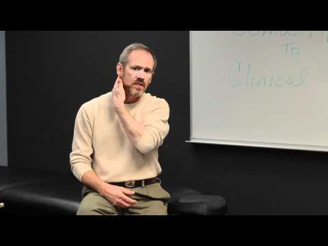 mike-hovi-explaining-soma-class:-clinical-integration