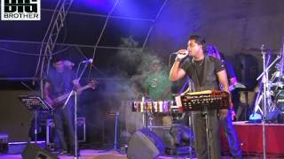 Big Brother Music band Sri Lanka