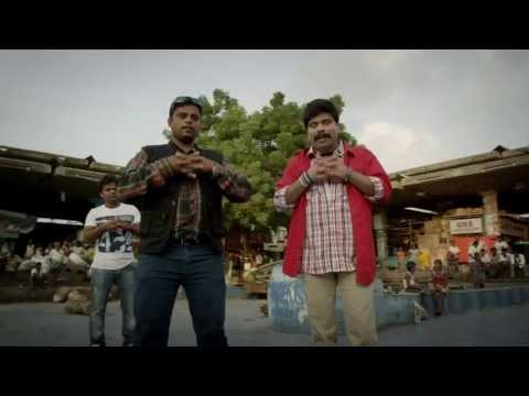 Goli Soda Song Trailer - T.Rajender, Power Star & Sam Anderson (HD)